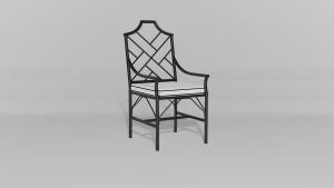 Chairs & Barstools