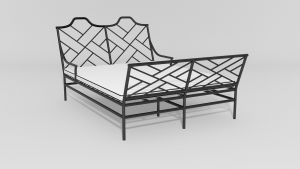 Day Beds & Recamiers